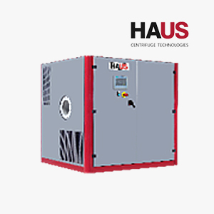 Haus Magnetic Blower