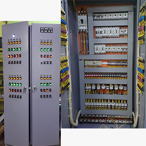 MCC Panel1