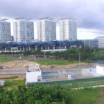 The Mactan New Town Completed Project