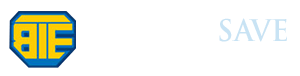 Technosave International, Inc Logo