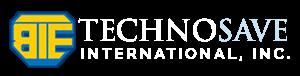 Technosave International, Inc Logo